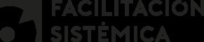 Facilitación Sistémica Logo